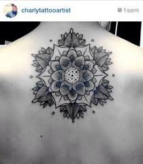 примеры tattoo барокко 117 фотографий underboob tattoo designs