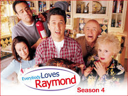amazon com everybody loves raymond season 4 ray romano patricia