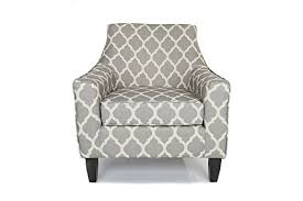 Green Accent Chair New Richmond Club Chair Armchair Grey Yellow Pink Green Accent