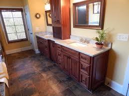 cabinets ideas conestoga cabinet component systems