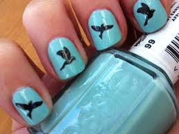 nail art women nail art beautiful nail art com 20 fun summer