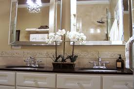Bathroom Counter Accessories by Country Bathroom Accessories Home