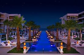 breathless riviera cancun resort u0026 spa