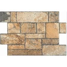 design indoor outdoor flooring flooring america calculator tile