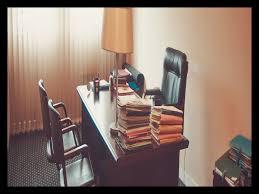 louer un bureau à la journée location bureau à l heure 50135 bureau idées