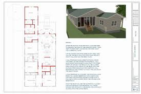 floor plans software floor plan ideas for home additions inspirational addition free