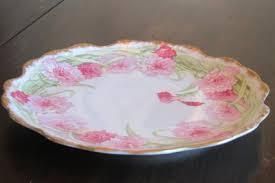 vintage china pattern identify antique china patterns lovetoknow