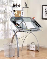 Art Studio Desk by Lovely Small Space Art Studio 18 In With Small Space Art Studio Home