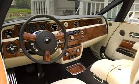 rolls royce ghost interior 2015 2010 rolls royce phantom drophead coupe information and photos