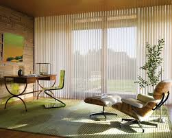 1000 images about windows treatments rods blinds etc on window