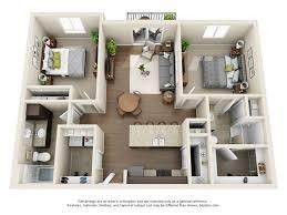 1 Bed 1 Bath Apartment Stonecrest Apartments Rentals Moorhead Mn Apartments Com