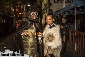 bishop halloween costume sunofhollywood com bishop don magic juan