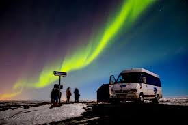 iceland in january northern lights list of northern lights tours gateway to iceland