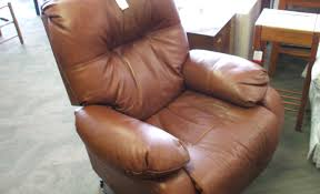 furniture affordable furniture stores near enchanting online
