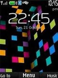 nokia 5130c mobile themes 7 best mobiles themes images on pinterest mobile phones mobiles