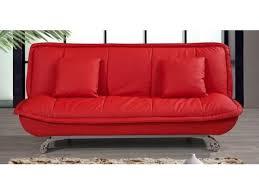 Leather Sofa Prices Best 25 Sofa Bed Corner Ideas On Pinterest Bed Price Sofa