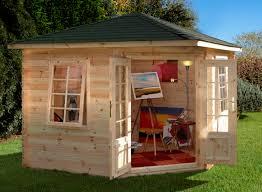 wooden log cabin log cabins