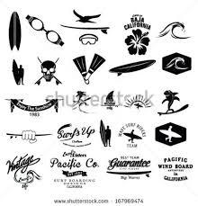 25 melhores ideias de tatuagem surfista no pinterest tatuagem