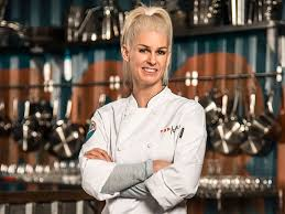 kitchen chef top chef last chance kitchen just premiered a week early with a