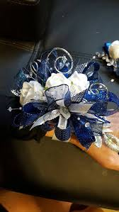 Cheap Corsages For Prom 161 Best Hope Images On Pinterest Prom Flowers Prom Corsage And