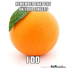 Orange Memes - meme center madsico likes