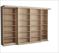 bedroom awesome murphy bed side murphy fold away beds pull out