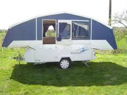 Second Hand Awnings For Sale In Ireland Dandy Used Trailer Tents Buy And Sell In The Uk And Ireland