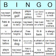 doc 420513 blank bingo template u2013 49 printable bingo card