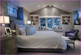 Cape Cod Bedroom Ideas - Cape cod bedroom ideas