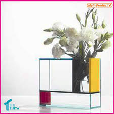 Cheap Glass Cylinder Vases Vases Design Ideas Beautiful Flower Vase Wholesale Cheap Glass