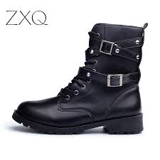 womens motorcycle boots sale aliexpress com buy sale fashion motorcycle boots