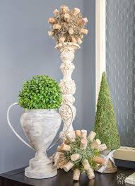 Topiary Balls With Flowers - moss balls and topiaries size does matter hometalk