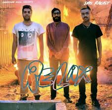 Das Racist Meme - relax das racist songs reviews credits allmusic