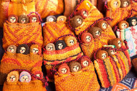 the 10 best pisac indian market tours trips tickets cusco