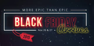 best black friday deals now the best black friday and cyber monday deals on electronic gadgets