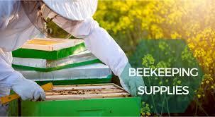 belmont feed u0026 seed inc
