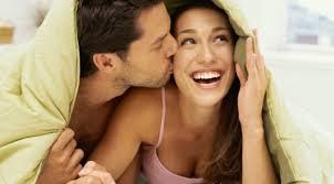 top 3 berita hari ini suami hanya butuh ini untuk bahagia