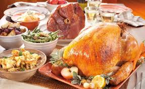 a thanksgiving day roundup hostess gifts recipes wine pairings