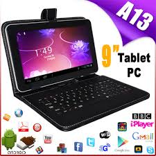 9 inch android tablet android 4 0 9 inch tablet pc 5 point touch computer netbook mid
