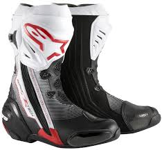 discount motorcycle boots alpinestars alpinestars boots motorcycle boots usa outlet sale