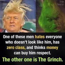 Grinch Memes - feeling meme ish donald trump comedy galleries paste