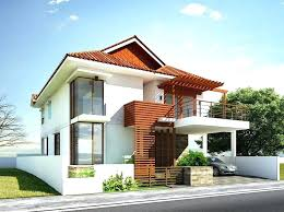 home exterior design software free download home exterior design design home exterior living room list of things