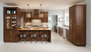 shenandoah kitchen cabinets modernstork com