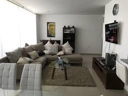 greatroom great room in guadalajara very close to tec room for rent