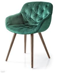 Soft Armchair 8 Modern Takes On Tufted Furniture