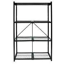 Walmart Metal Shelves by 25 Best Shelving Images On Pinterest Shelving Shelf And Storage