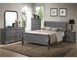 Solid Wood Bedroom Sets Foter - King size bedroom set malaysia