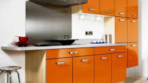 kitchen washable kitchen rugs teal kitchen rugs gel kitchen mats