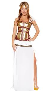 Egyptian Halloween Costume Compare Prices Egyptian Halloween Costumes