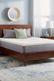 how to recycle a memory foam mattress topper overstock com